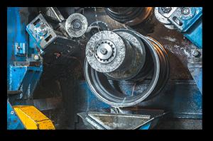 pronar wheels - Koła i opony dostosowane do Twoich potrzeb