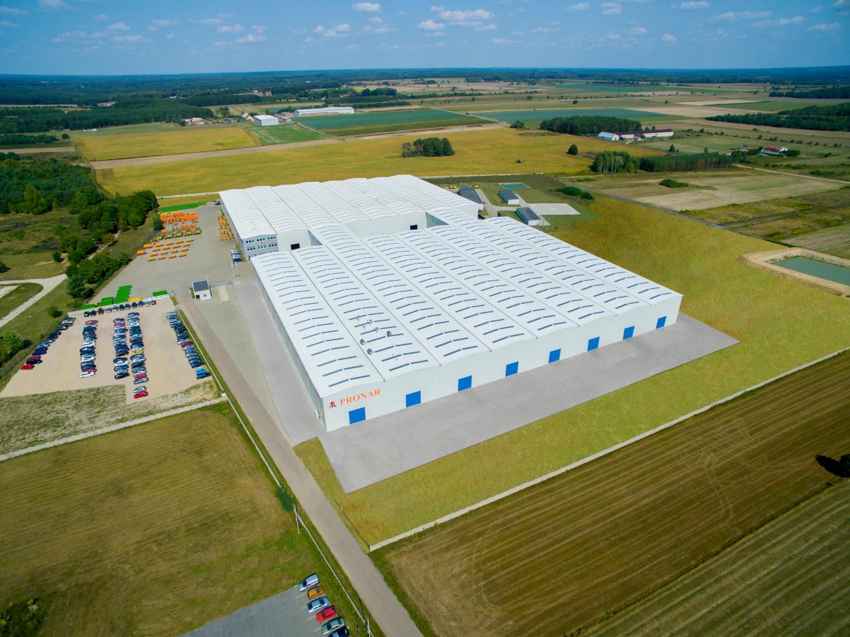 Fabryka Siemiatycze